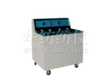SW-12A color fastness test machine