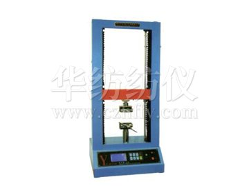 YG026C Electronic Strength Machine