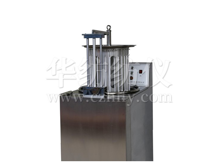 YG368D Fully Automatic Heating Constant Temperature Water Tank for Chemical Fiber Filament